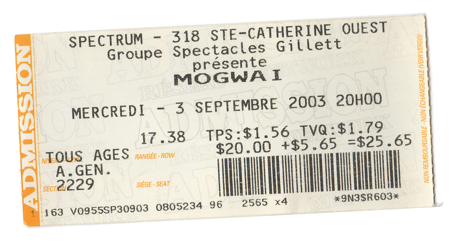 ticket_mogwai_2003sm