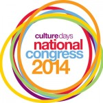 Culture Days National Congress 2014